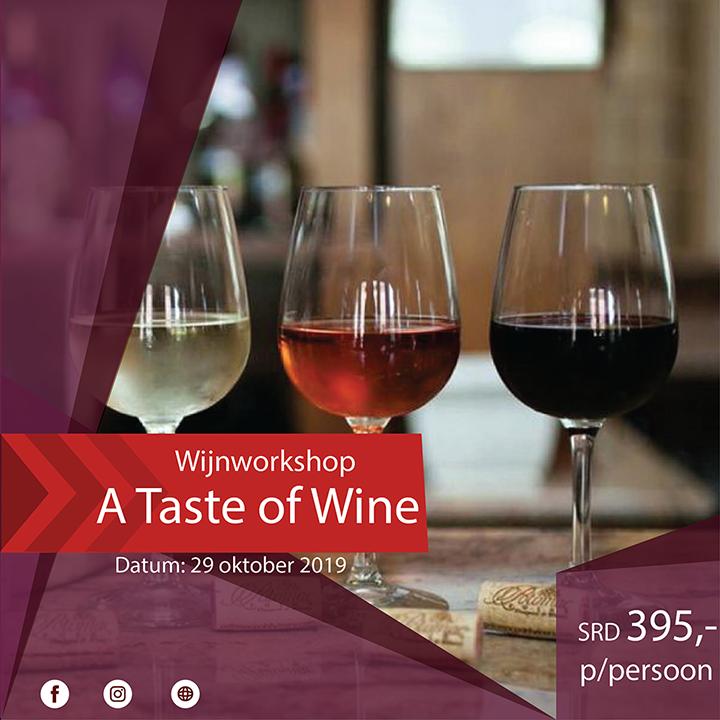A Taste of Wine-5-01