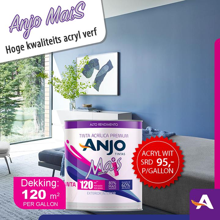 Anjo Mais2