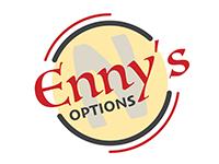 Ennys-logo