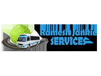 Ramesh_Jankie_Services_Logo