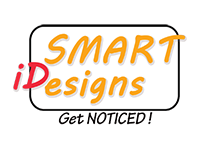 smart-idesigns-logo