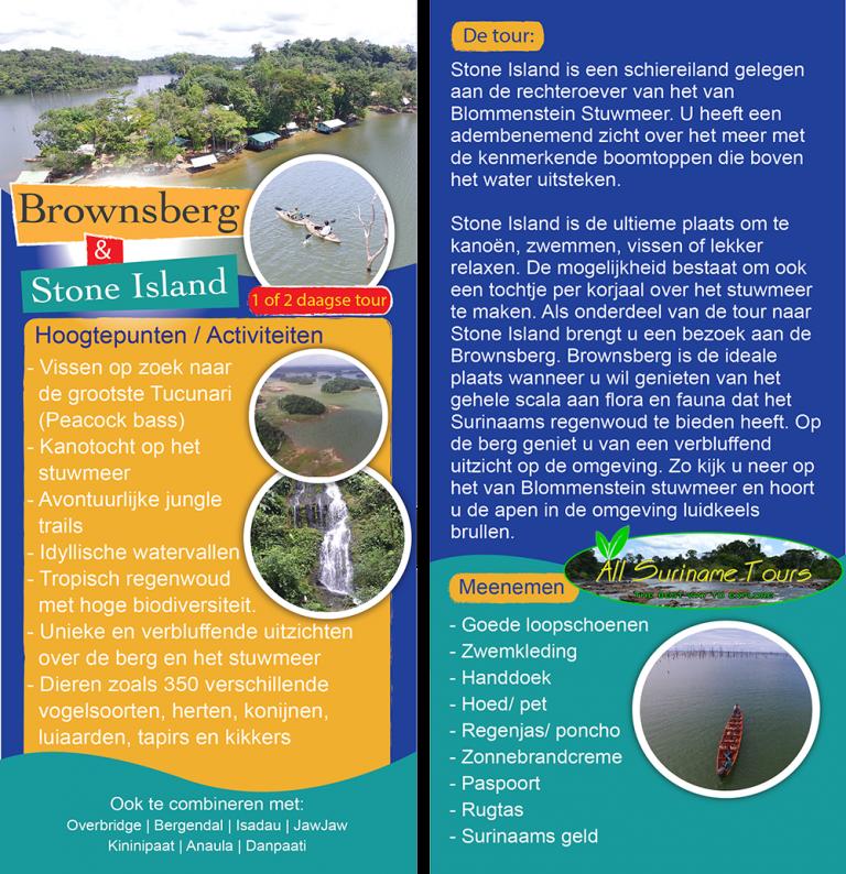 Brouwsberg-StoneIsland copy