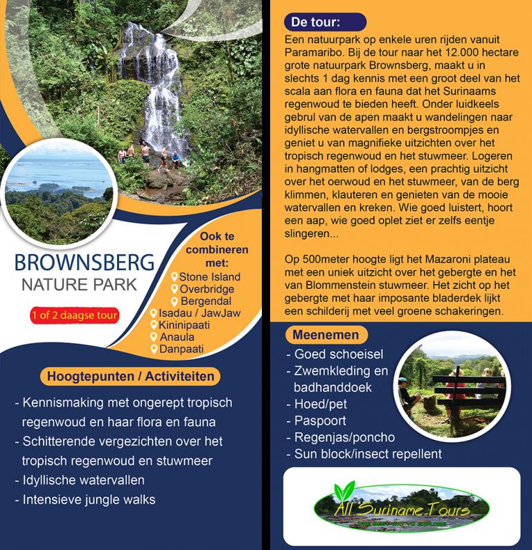 brownsberg-naturepark copy